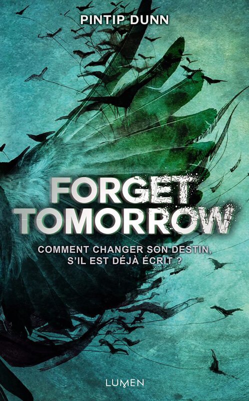 Forget Tomorrow (T1)