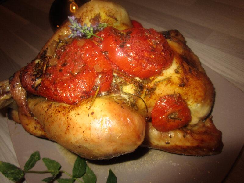 poulet - hellyane passion (8)