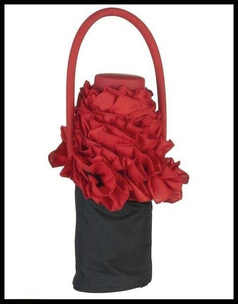 la chaise longue parapluie bouquet 1