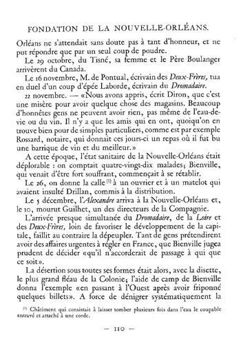 Histoire de la fondation de la nouvelle orléans_3