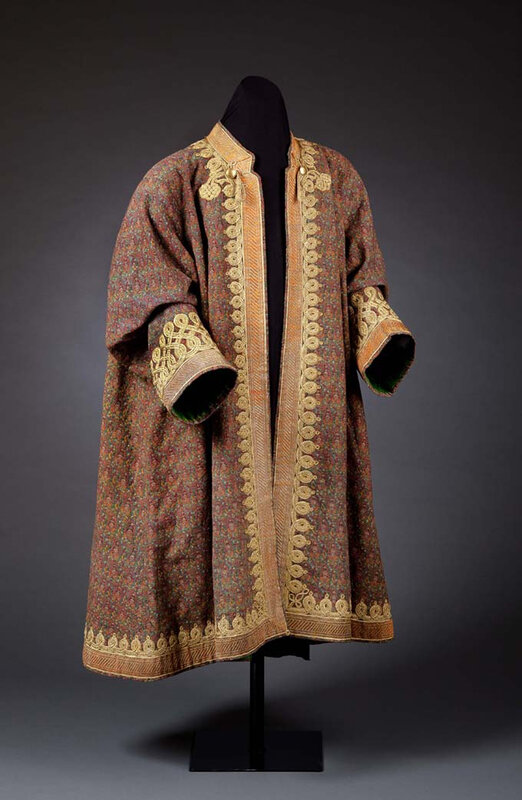 wondrous_worlds_mans_kaftan
