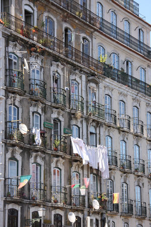 Lisbonne_25