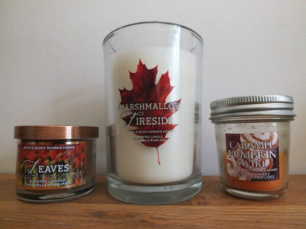 5 Automne-Fall-Bougie-Candle-Bath-Body-Works-Maman-Flocon-MamanFlocon