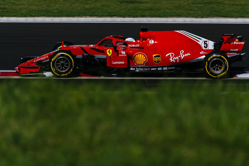2018_Hungaroring_SF71H_Vettel