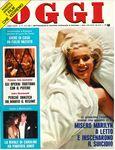 Oggi (It) 1980