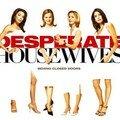 Femmes au foyer désespérées....