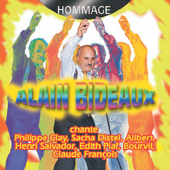 hommage_cover
