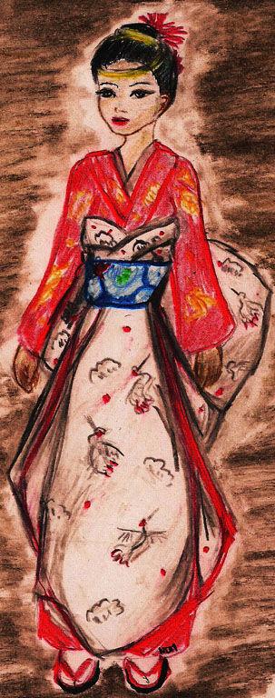 princessejaponaisemin