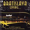 Bratislava living
