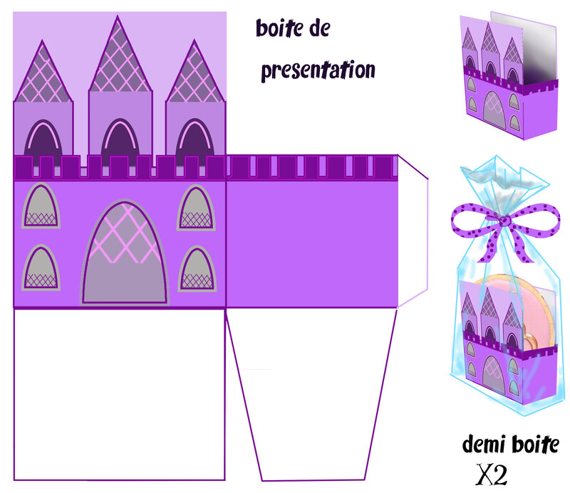 boite_chateau