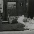 Ingeborg holm (1913) de victor sjöström