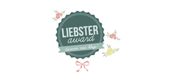 Liebster Awards - L'imaginariumde PetitPoi