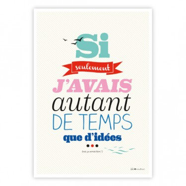 si-seulement_m