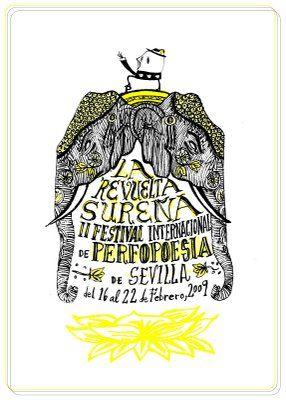 la_revuelta_sure_C3_B1a_II_febrero_2009