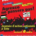 2010-03-06marche contre AGREXCO