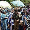 Nguon 2016: un patrimoine à préserver