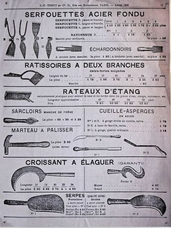 Catalogue-1900