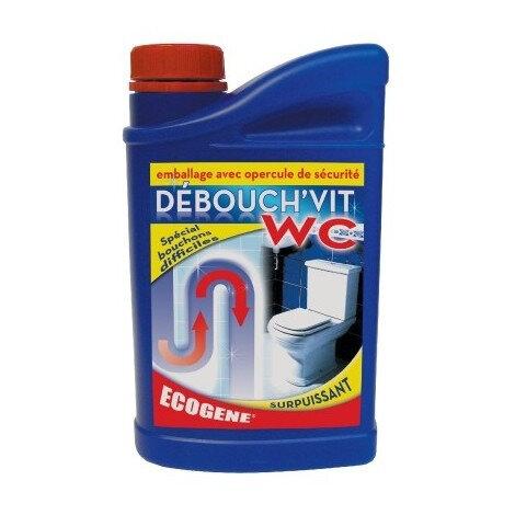 deboucheur-acide-sulfurique-vg-special-wc-flacon-15-l-P-338-1710860_1