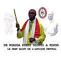 Kongo dieto 4246 : pourquoi ne muanda nsemi a-t-il deux partis politiques ?