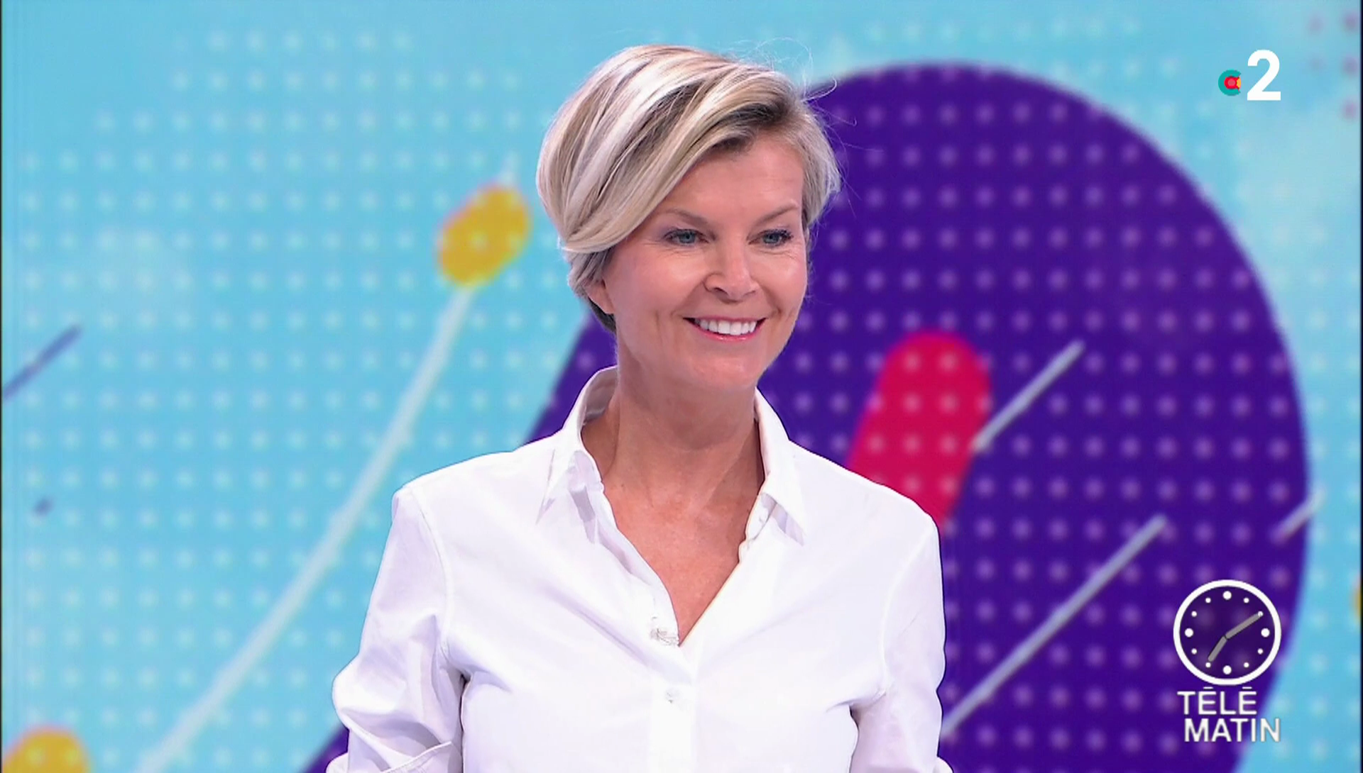 estellecolin08.2019_09_16_jt7h00telematinFRANCE2