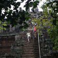 temple ta keo_01