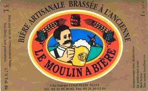 bi_re_moulin_2