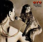 ufo_no_heavy_petting_remaster_2008