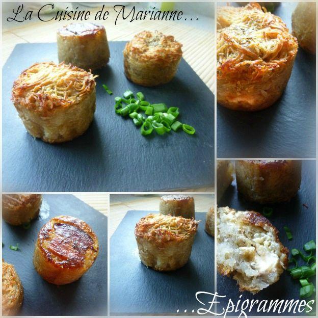 MuffinsPommesdeTerre03