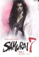 samurai_7VOL1
