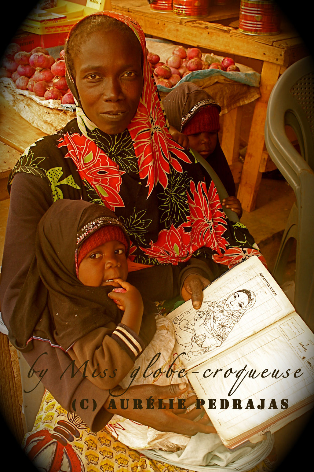 yougouyatou__Ouaga