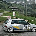 Rally beaufortain (13)
