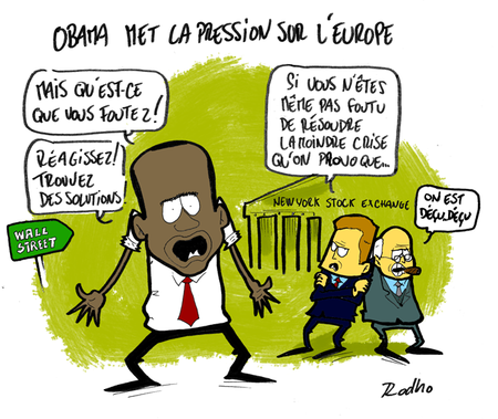 Obama_pression_crise_europe