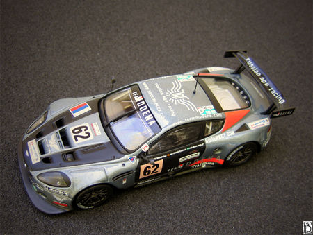 AstonMartinDBR92006TM_13