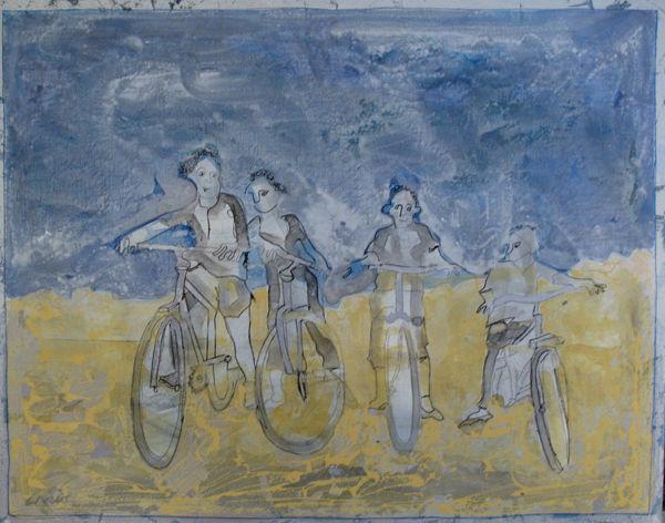Cyclistes_perdus