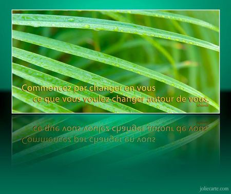 changer-citation