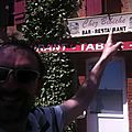 Jénorme devant Chez Bibiche (40)