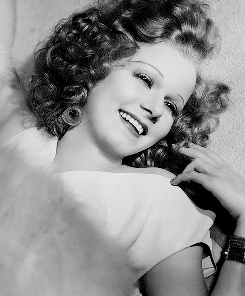 jean-1936-film-RiffRaff-publicity-by_george_hurrell-1-2