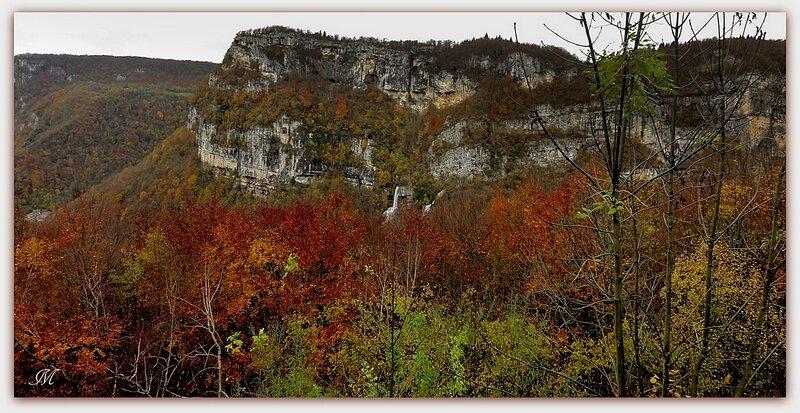 16 11 cascade de Charabotte Albarine (2)1