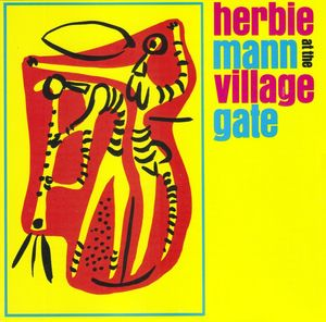 Herbie_Mann___1964___At_The_Village_Gate__Atlantic_