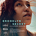Brooklyn secret d'isabel sandoval : amours clandestines