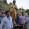 11 - 0667 - saint etienne 03 août 2012 par eric bidou
