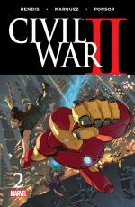 civil war II 02