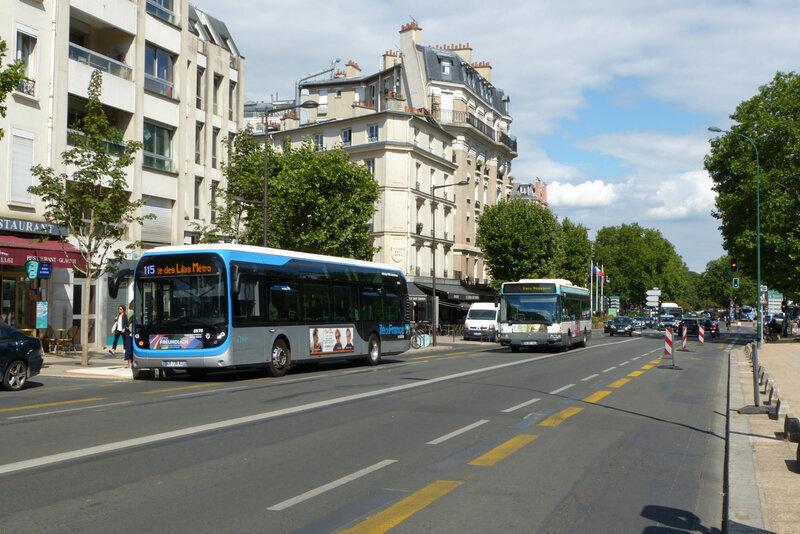 170720_115vincennes-paris2