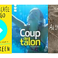[tag] summer book tag