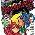 Les_experiences_erotiques_de_Frankenstein
