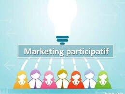 marketing particip