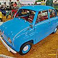 Glas Goggomobil Limousine_01 - 1959 [D] HL_GF