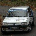 rally-nogent_ (61)