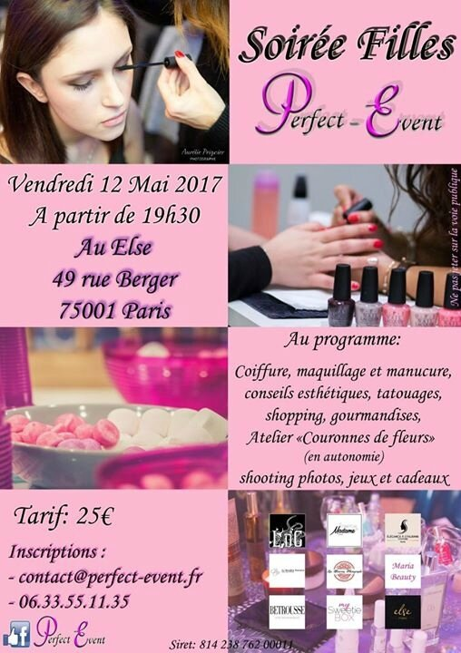 soiree-filles