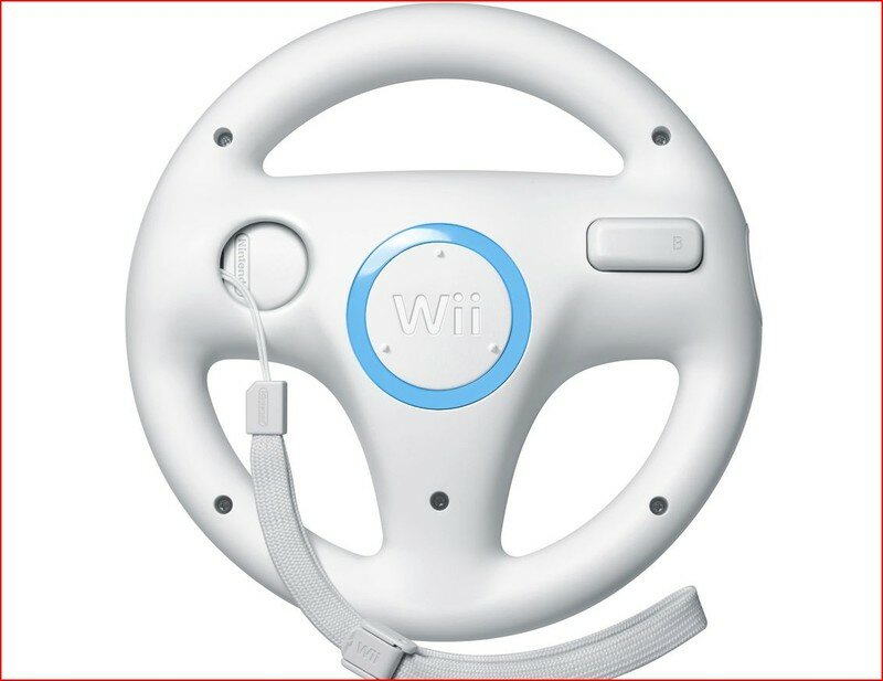 les personnages qui sont present dans mario kart wii mario kart wii. Black Bedroom Furniture Sets. Home Design Ideas